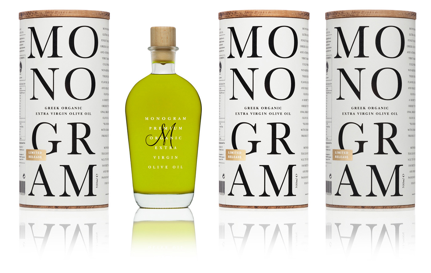 kalamata-premium-olive-oil-sanremo