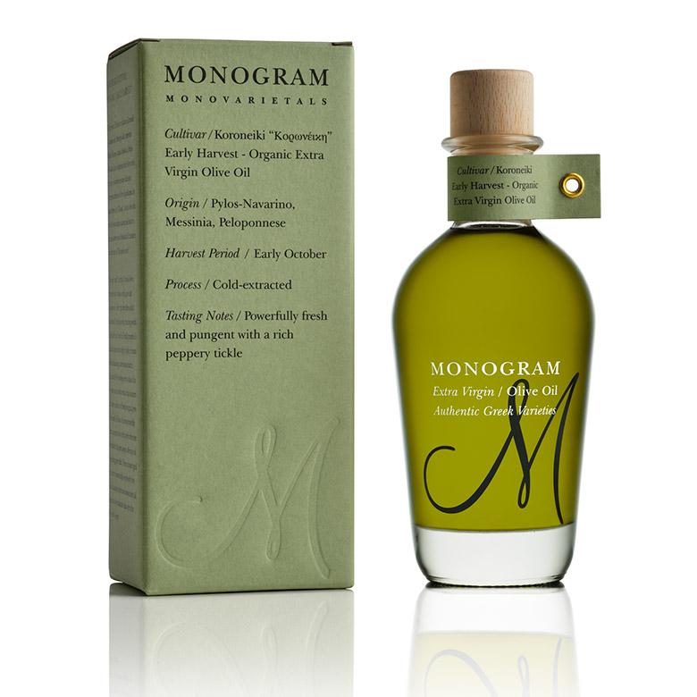 Koroneiki_kalamata-olive-oil